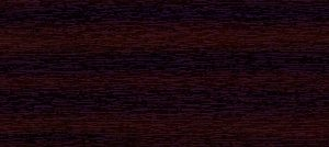 Kolor okna Mahoń