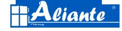 Aliante - nowoczesne okna wysokich lotów